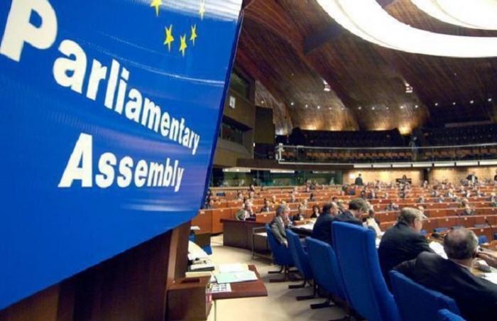 Se establece nuevo grupo político en la Asamblea Parlamentaria