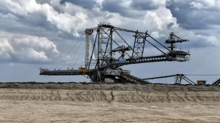 Kabinett beschließt kurz vor Europa-Wahl Hilfen für Kohleregionen