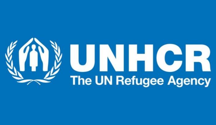 UNHCR: there are 1,125 foreign migrants in Azerbaijan