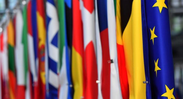 Fake News bei EU-Wahlen überschätztes Problem – Studie