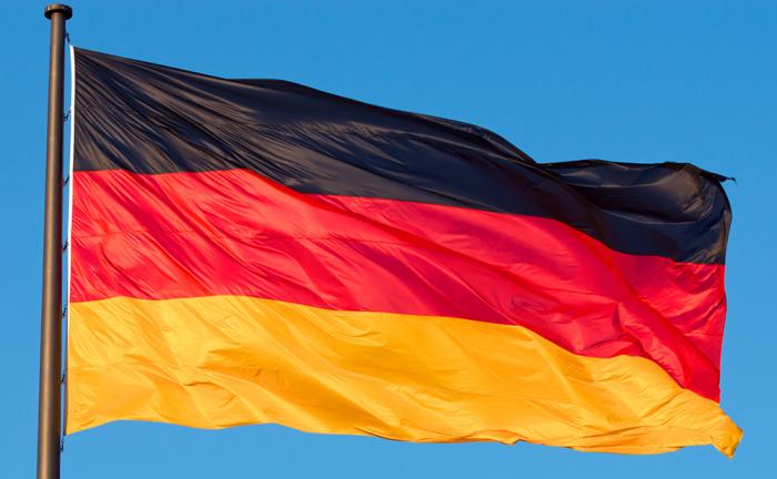 Zeitung - Deutschland will in Iran-Spannungen vermitteln