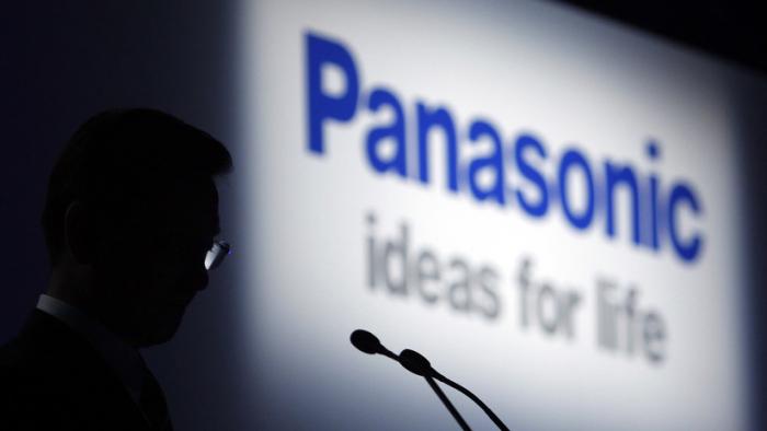 Panasonic suspende la cooperación con Huawei por las restricciones de EE.UU.