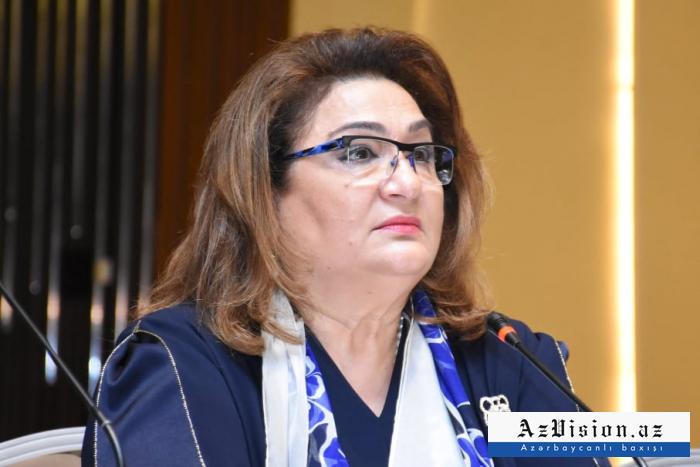 Azerbaiyán se unirá al Convenio de Estambul
