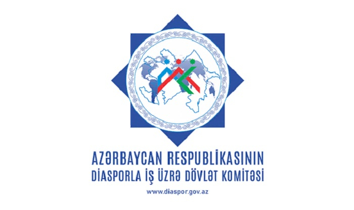 Dövlət Komitəsi Fuad Abbasovla bağlı məlumat yaydı