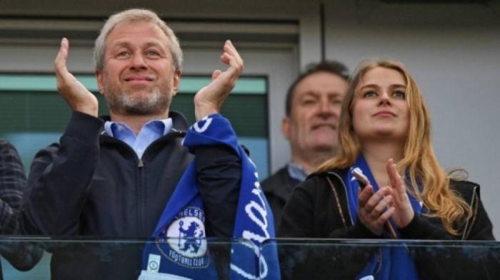 Oligarca ruso Roman Abramovich, dueño del Chelsea acudirá a Bakú