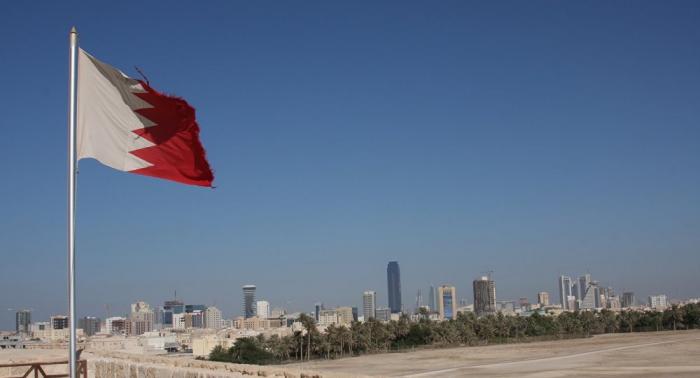 La OLP no acudirá a la conferencia económica en Bahréin