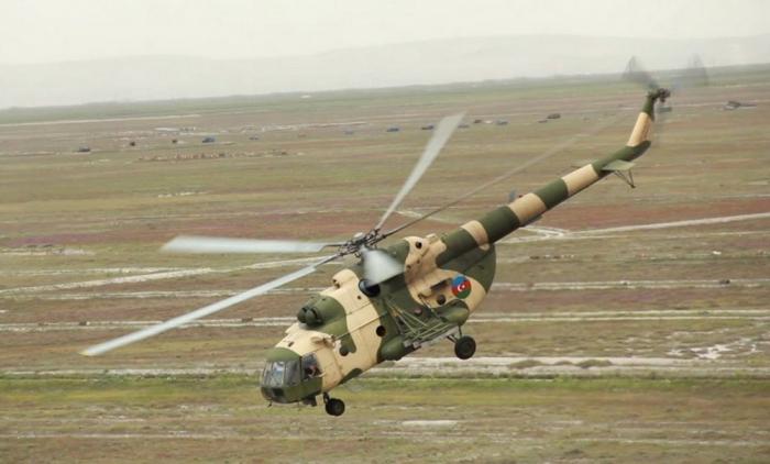 """Terminan ejercicios internacionales de búsqueda y rescate """"Anatolian Phoenix-2019""""-  Video, Fotos"""