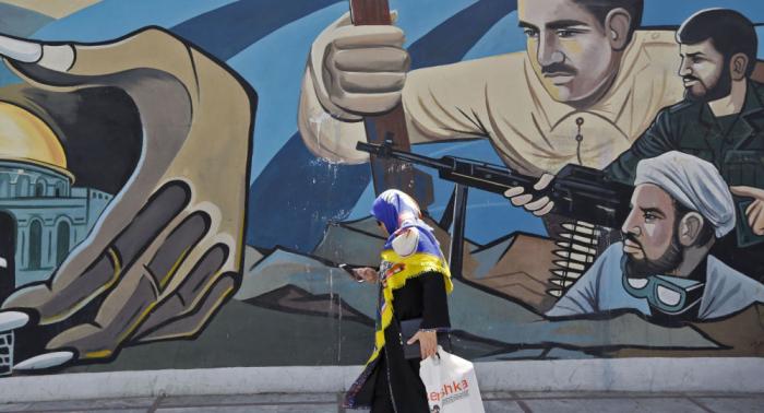 Iran-Konflikt: Deutscher Spitzendiplomat reist nach Teheran – Zeitung