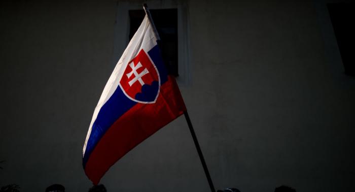 Slowakischer Ex-Minister wegen Mordauftrags vor Gericht