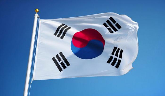 La explosión de un tanque de hidrógeno deja dos muertos y seis heridos en Corea del Sur