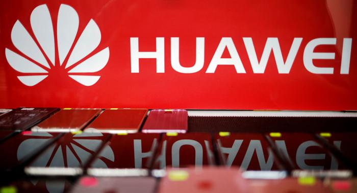 China tilda de provocadora la frase de Pompeo sobre contactos entre Huawei y el Partido Comunista