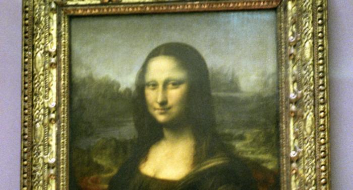 Entgelt für Genialität: Daran könnte Leonardo gelitten haben