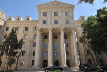 عقد الاجتماع الـ12 للجنتي إعادة تعيين وترسيم الحدود بين أذربيجان وجورجيا