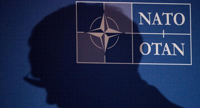 La OTAN anuncia nueva doctrina militar para hacer frente a los desafíos