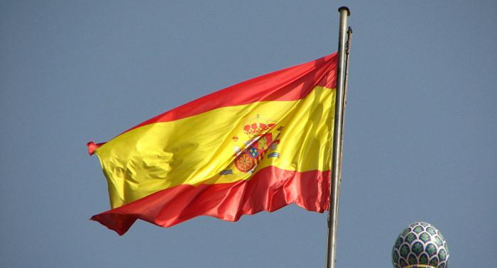 """La campaña para el """"superdomingo"""" electoral en España llega a su fin"""