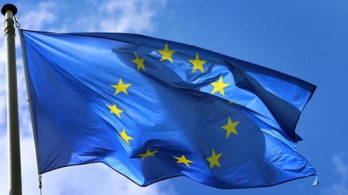 Wahllokale öffnen in drei EU-Staaten