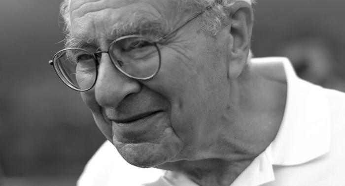 Muere el Premio Nobel estadounidense Gell-Mann a los 89 años