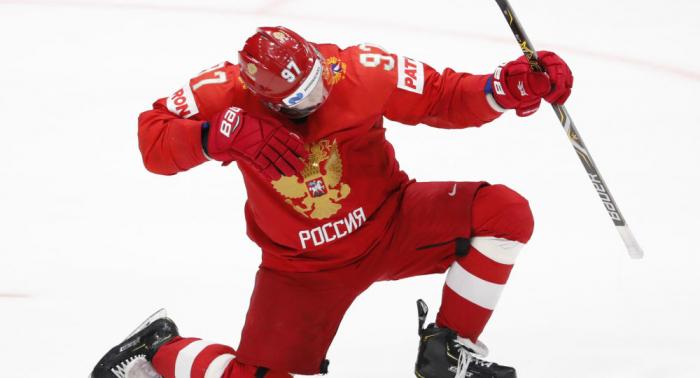 Eishockey-WM 2019: Russland holt Bronze, Finnland bezwingt Kanada und ist Weltmeister – HIGHLIGHTS