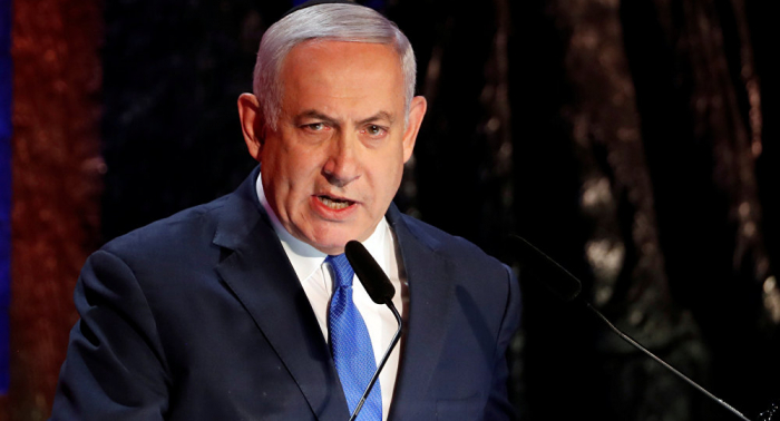 Netanyahu makes final efforts to form new govt ahead of deadline