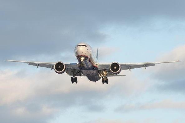 Direct flight between Azerbaijan, Pakistan to operate soon