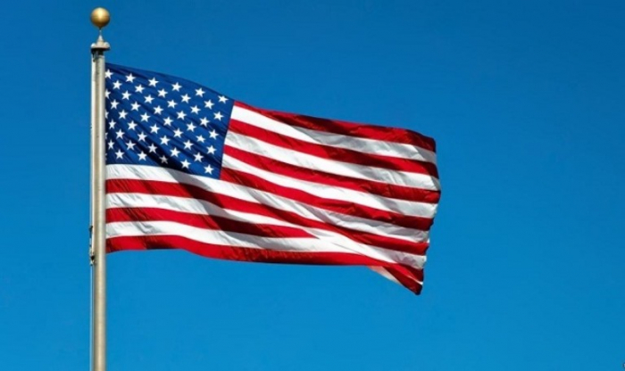 U.S. City of Phoenix proclaims May 28 as 'Azerbaijan National Day'
