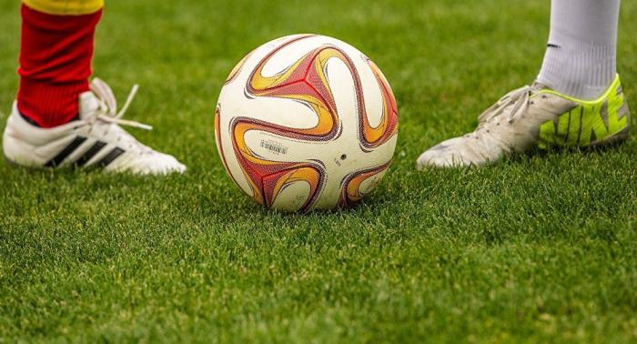 FC Chelsea gewinnt zum zweiten Mal die Europa League