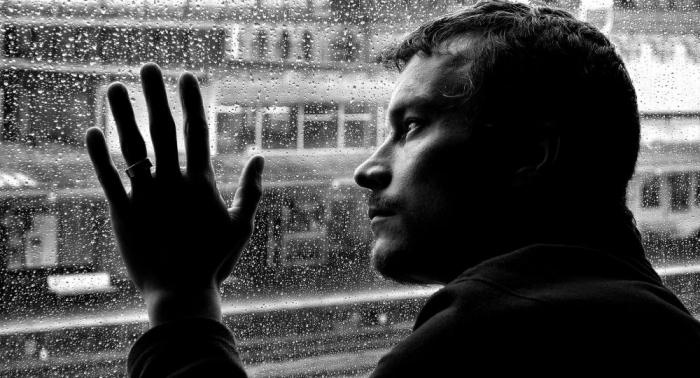 Immer mehr Deutsche leiden unter Einsamkeit – Studie