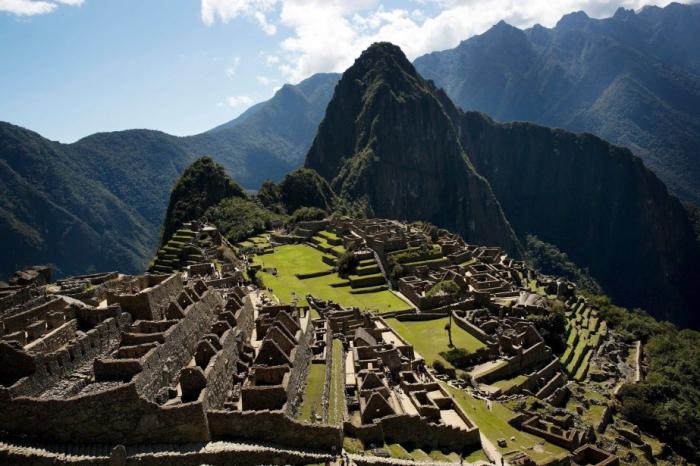 Le Pérou va limiter l