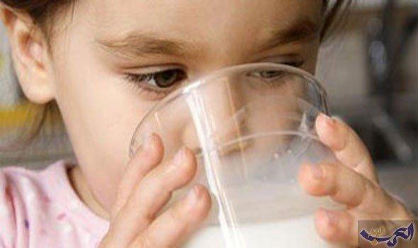 أعراض حساسية الغذاء وأكثر 8 أطعمة تُسبّبها