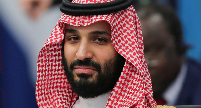 مدير مكتب ولي العهد السعودي: محمد بن سلمان يتراجع عن رأيه (فيديو)