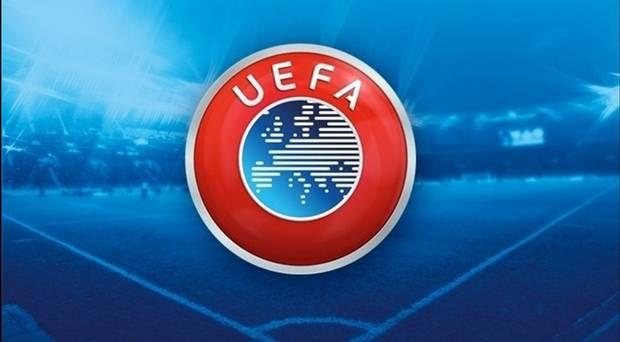 Le Comité exécutif de l'UEFAdévoile l