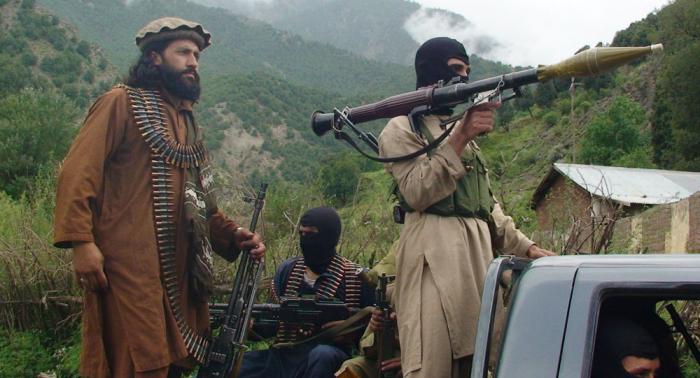 """الكونغرس يرفض طلبا لـ""""البنتاغون"""" بشأن قادة طالبان"""