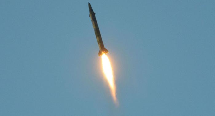 """بيان من الجامعة العربية بشأن """"استهداف مكة بالصواريخ"""""""