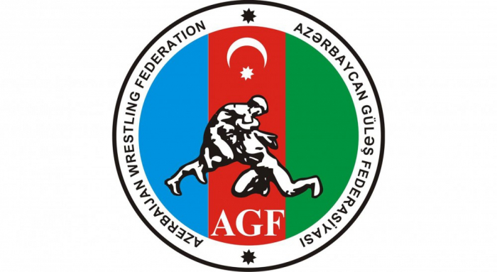 Azerbaijani Greco-Roman wrestlers win six medals in Kyiv
