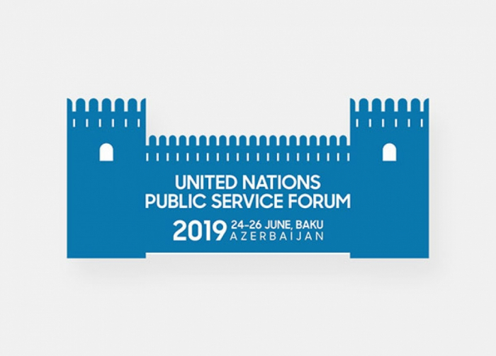 Baku to host UN Public Service Forum