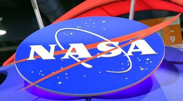 ترامب: سنعود إلى القمر ثم المريخ