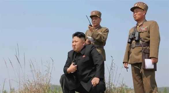 كوريا الشمالية: احتجاز السفينة انتهاك لروح قمة ترامب وكيم
