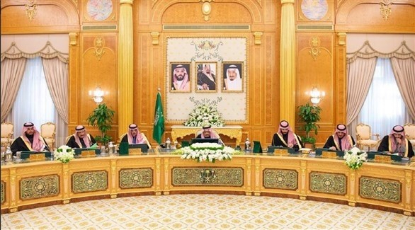 """السعودية تعتمد """"الإقامة المميزة"""" للأجانب"""