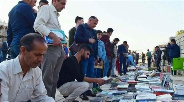 الموصل تسعى لاستعادة مجدها الثقافي بعد جائحة داعش