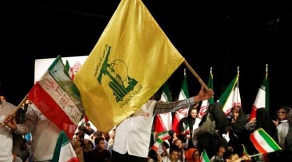 إدانة أمريكي من أصل لبناني بالانتماء لحزب الله والتخطيط لهجمات