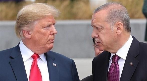 في تدهور جديد .. أمريكا تحرم تركيا من امتيازات تجارية