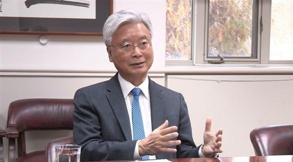 مسؤول: تجارب بيونغ يانغ تشير لرغبتها في الحوار