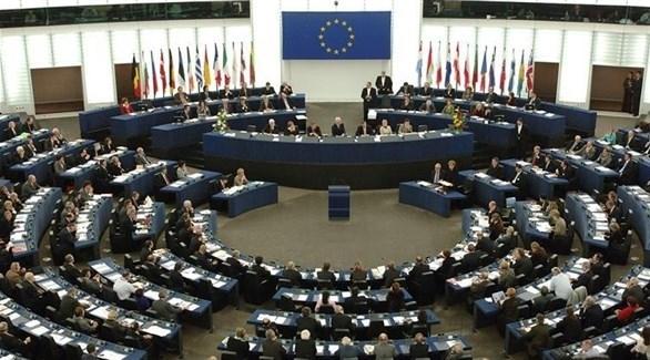 الاتحاد الأوروبي يبحث سبل التفاوض لإجراء انتخابات في فنزويلا