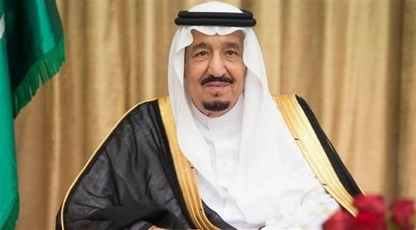 الملك سلمان يدعو لعقد قمتين خليجية وعربية لبحث الاعتداءات الأخيرة