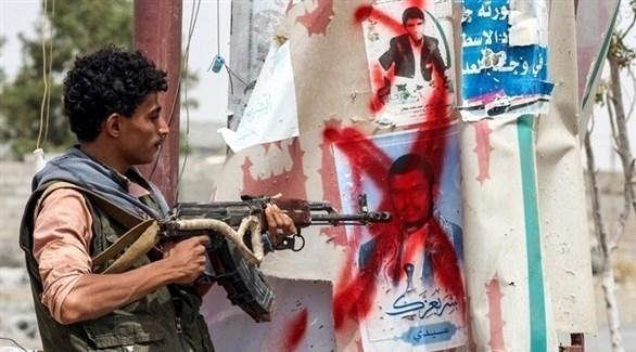"""مقتل نجل مؤسس """"الحوثية"""" وقادة بارزين في الميليشيا"""