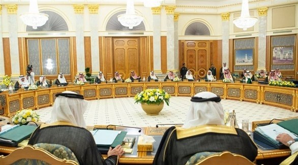 السعودية تؤكد رغبتها في تجنب الحرب واستقرار سوق النفط