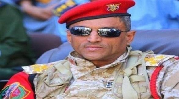 اليمن: اختطاف قائد الشرطة العسكرية في تعز