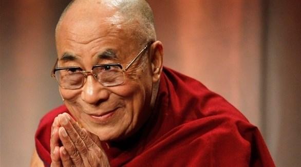 """واشنطن تحضّ بكين على """"حوار موضوعي"""" مع الدالاي لاما"""