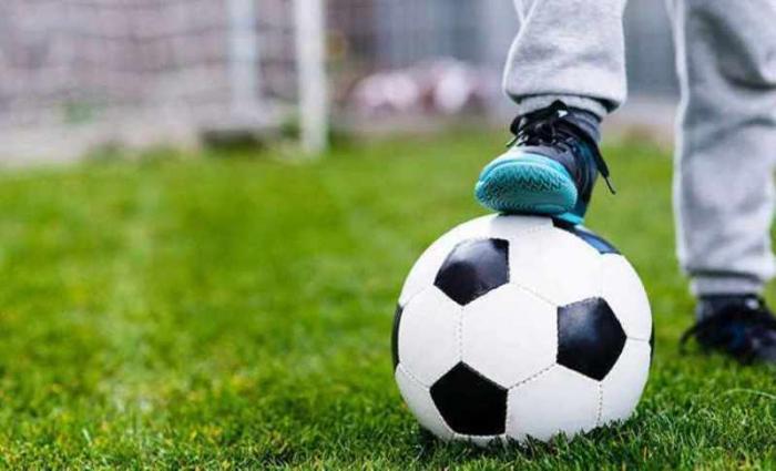 Heydər Əliyevin xatirəsinə həsr olunan futbol turniri keçiriləcək