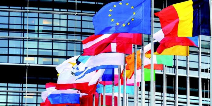 Européennes:   début du vote dans plusieurs pays